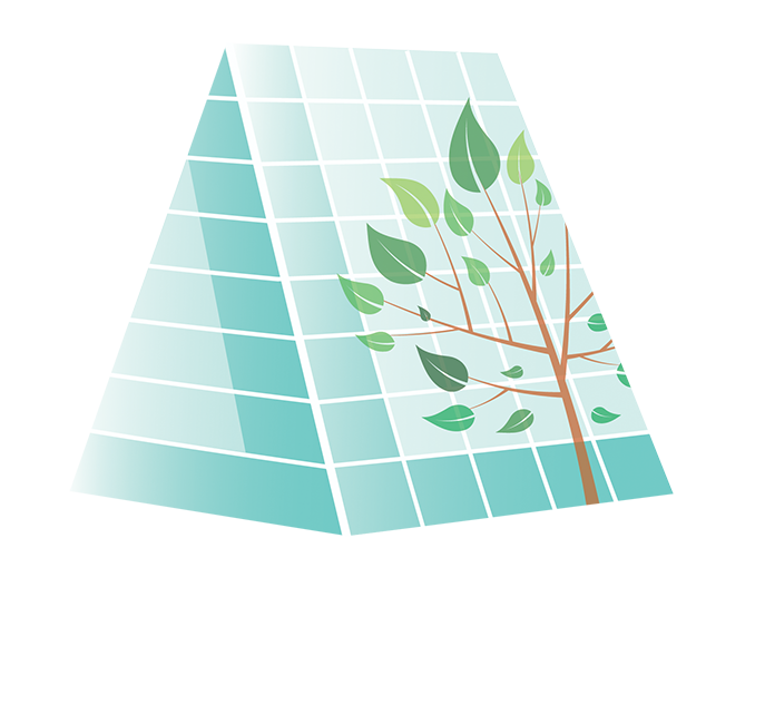 JLord Cleaning and Support Service